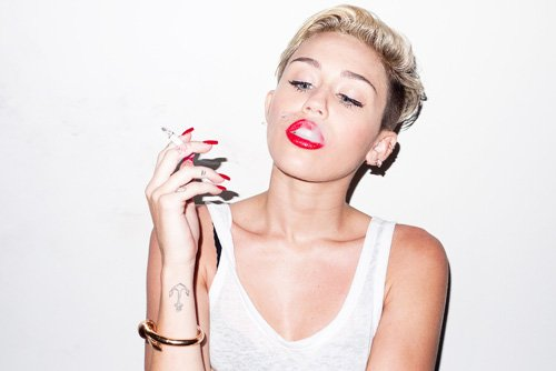 miley-cyrus-terry-photoshoot-hot-2013 (3)