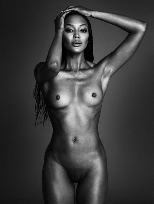 naomi-campbell-naked-interview-magazine-2013-pose