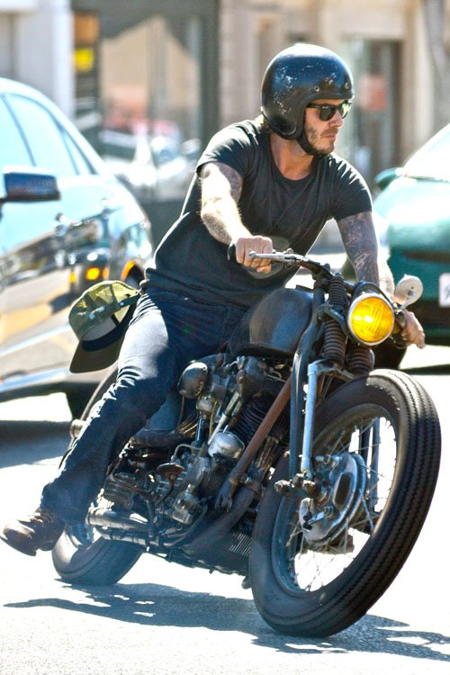 david-beckham-west-hollywood-look-2013 (2)
