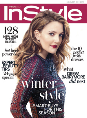 drew-barrymore-in-style-uk-2013-november