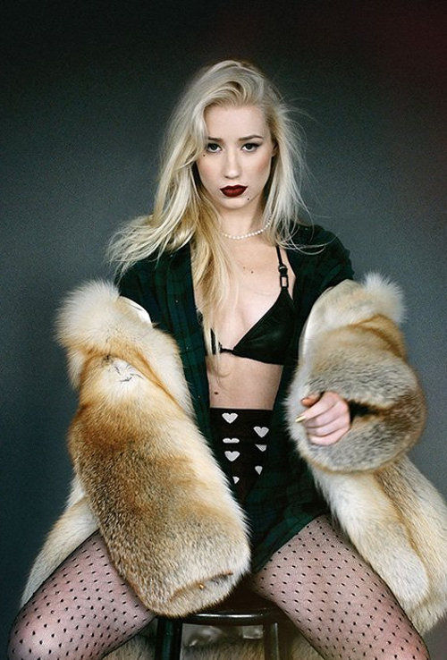 iggy-azalea-magazine-photo-2013-classic