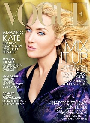 kate-winslet-vogue-november-2013-cover