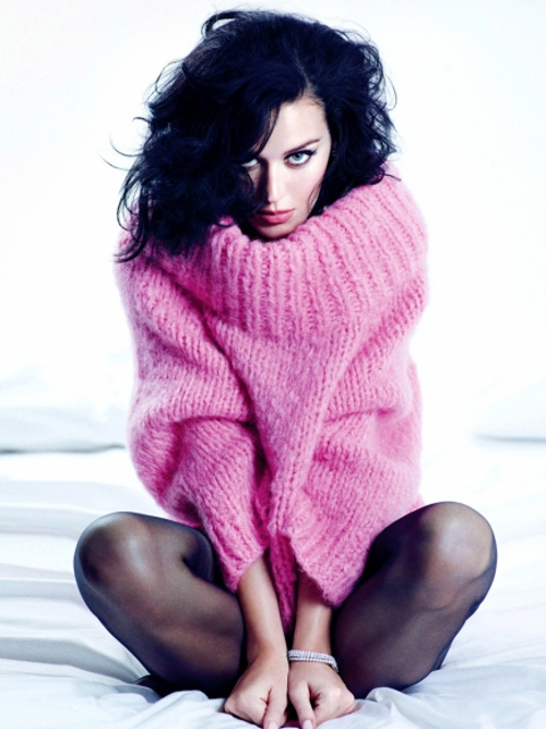 katy-perry-w-magazine-pose-2013-hot