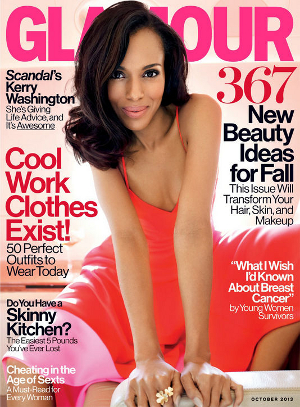 kerry-washington-glamour-magazine-cover-2013