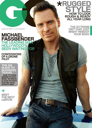 michael-fassbender-gq-november-cover-2013