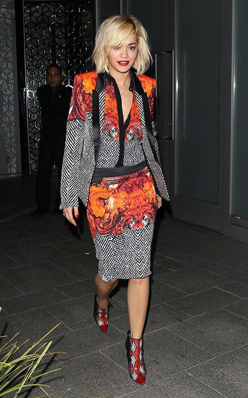 rita-ora-beverly-hills-look-2013-10